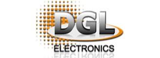 dgl.gr
