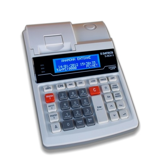 Φορολογικοί μηχανισμοί, ΕΑΦΔΣΣ, ΑΔΗΜΕ