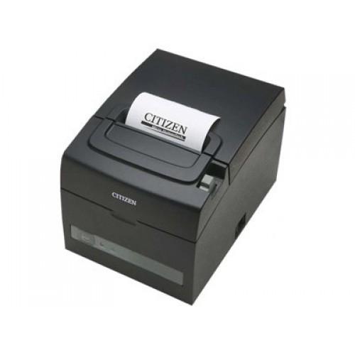 Θερμικοί εκτυπωτές pos και Dot Matrix