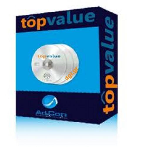 Εμπορικά προγράμματα topvalue