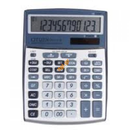 CITIZEN CCC112WB αριθμομηχανή γραφείου