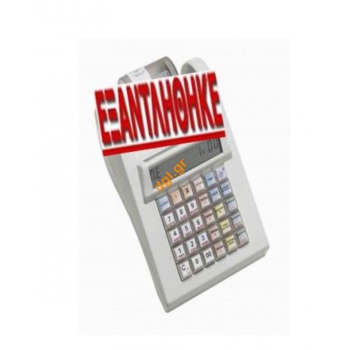Φθηνή ταμειακή μηχανή Sarema,DITRON NESSO
