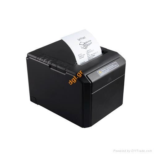 POS PRINTER GP-U80300I